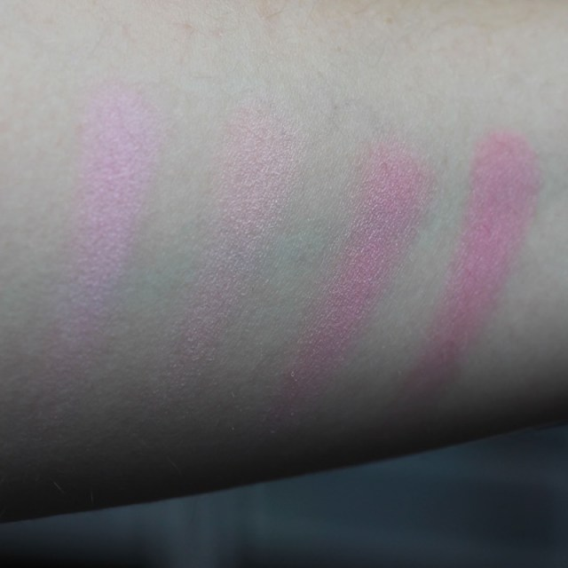 cliomakeup-recensione-nude-wear-glowing-blush-physicians-formula-6
