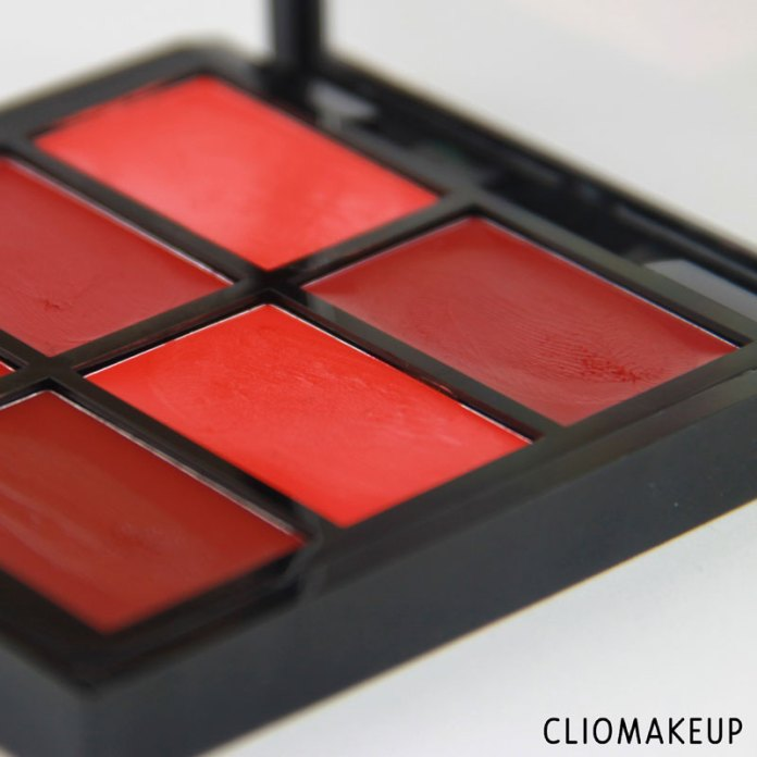 cliomakeup-recensione-pro-lip-cream-palette-nyx-3