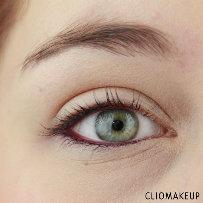 cliomakeup-recensione-shimmer-strips-physicians-formula-13