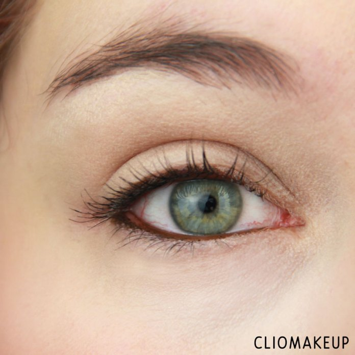 cliomakeup-recensione-shimmer-strips-physicians-formula-15