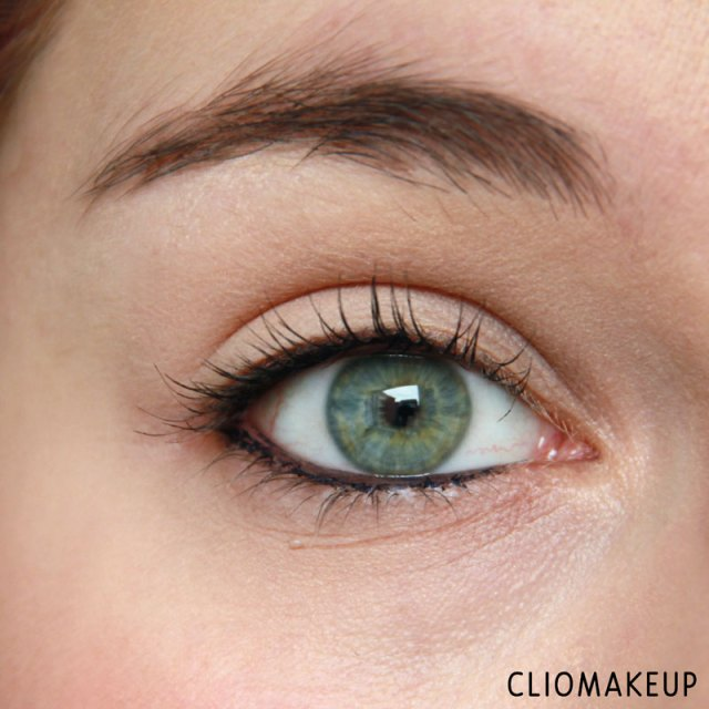 cliomakeup-recensione-shimmer-strips-physicians-formula-16