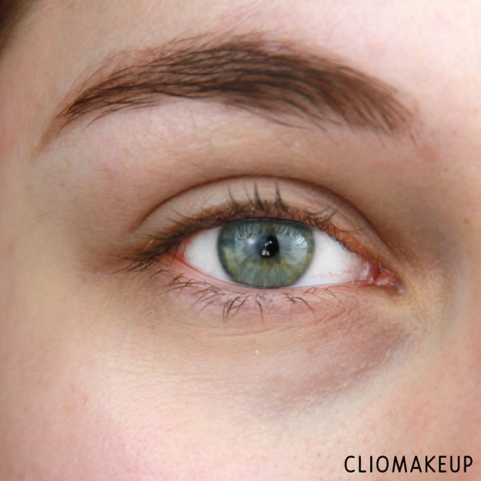 cliomakeup-recensione-touch-of-glow-concealer-physicians-formula-6