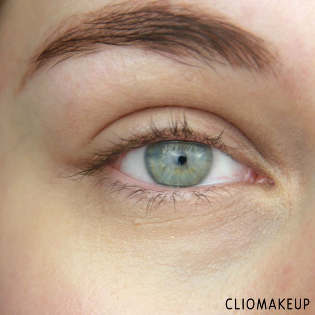 cliomakeup-recensione-touch-of-glow-concealer-physicians-formula-8