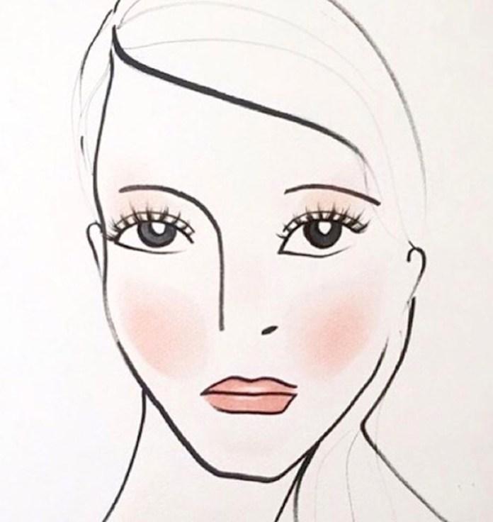 ClioMakeUp-Draping-blush-contouring-marc-jacobs-13