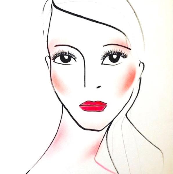 ClioMakeUp-Draping-blush-contouring-marc-jacobs-21