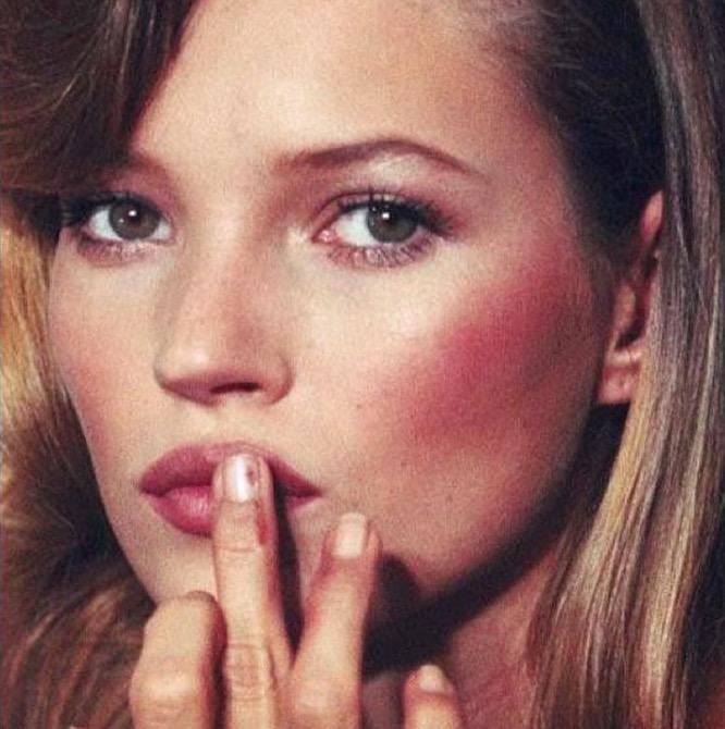 ClioMakeUp-Draping-blush-contouring-marc-jacobs-5