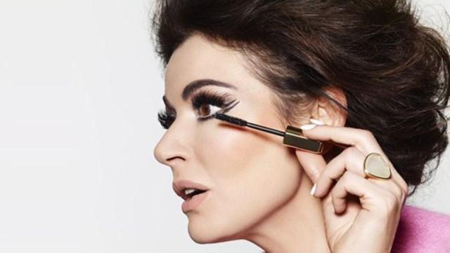 ClioMakeUp-Makeup-e-chef-bellezza-in-cucina (9)
