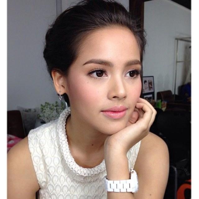 ClioMakeUp-Makeup-nel-mondo-thailandia (3)