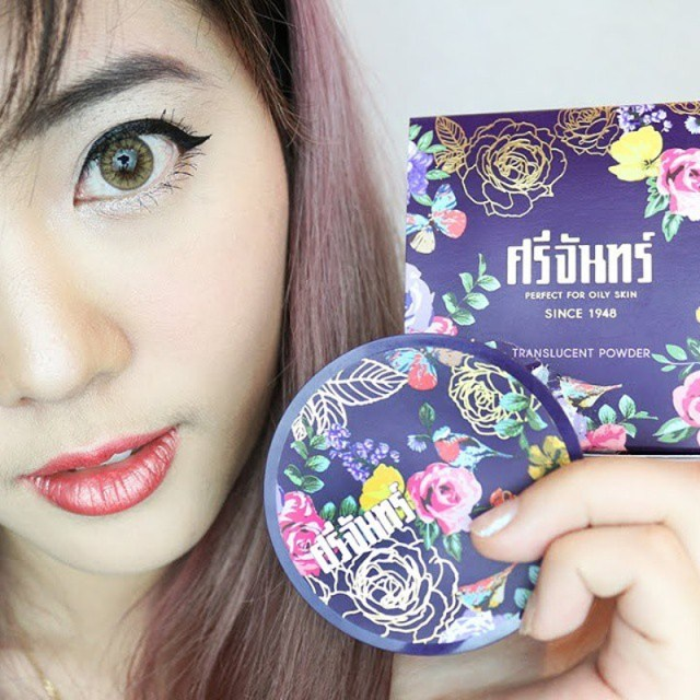 ClioMakeUp-Makeup-nel-mondo-thailandia (43)