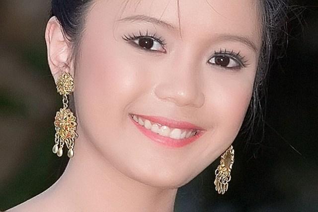 ClioMakeUp-Makeup-nel-mondo-thailandia (9)
