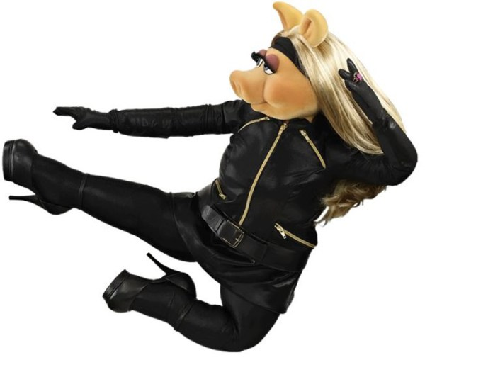 ClioMakeUp-Miss-Piggy (18)