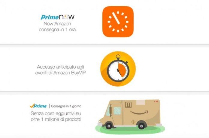 ClioMakeUp-Prime-Day-Amazon-saldi-sconti-migliori-acquisti-beauty-prime