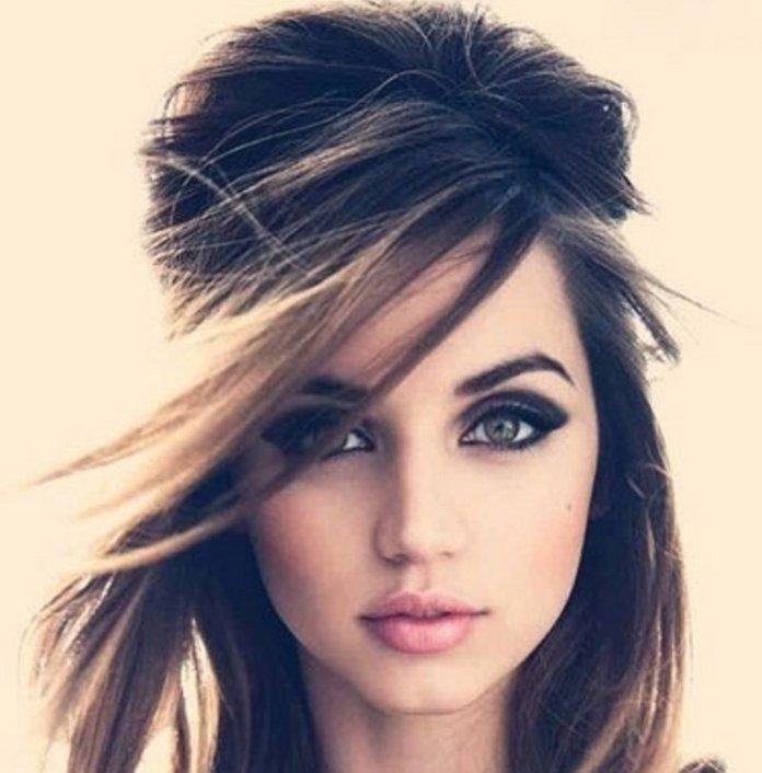 ClioMakeUp-accessori-per-capelli-1