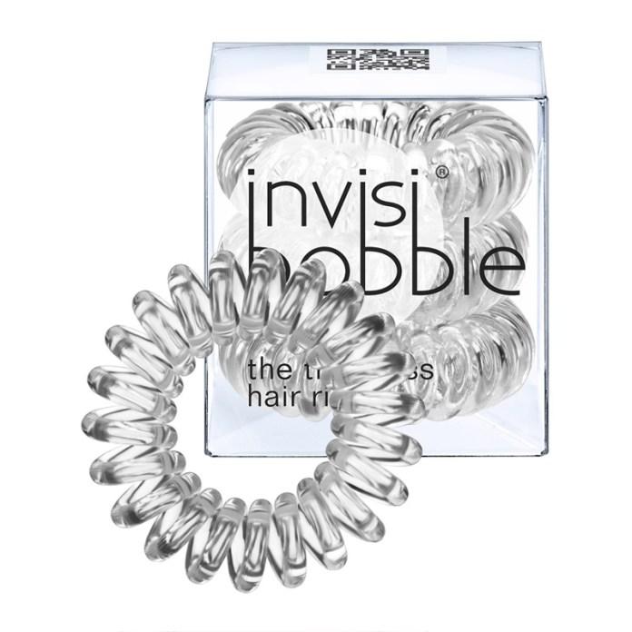 ClioMakeUp-accessori-per-capelli-2-invisibobble