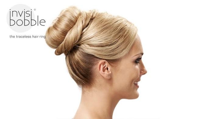 ClioMakeUp-accessori-per-capelli-3-invisibobble