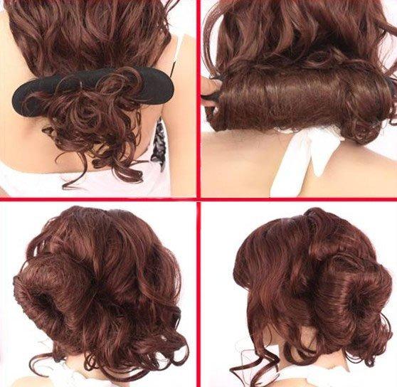 ClioMakeUp-accessori-per-capelli-5-chignon