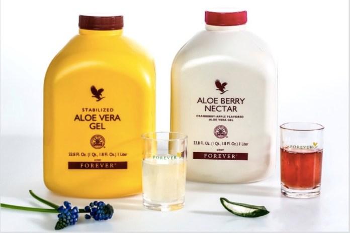 ClioMakeUp-aloe-vera-beauty-benefici-come-usare-10
