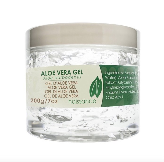 ClioMakeUp-aloe-vera-beauty-benefici-come-usare-6