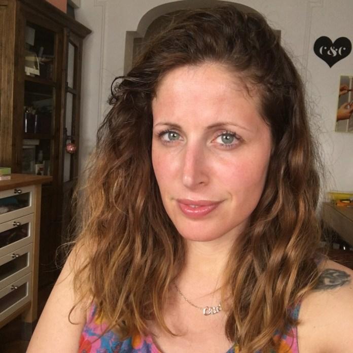 ClioMakeUp-asciugare-i-capelli-al-naturale-prodotti-metodi-milky-mirage-paul-mitchell-curl.jpg