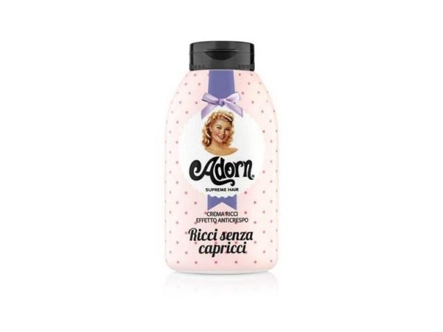 ClioMakeUp-asciugare-i-capelli-al-naturale-prodotti-metodi-spray-districante-adorn-ricci-senza-capricci