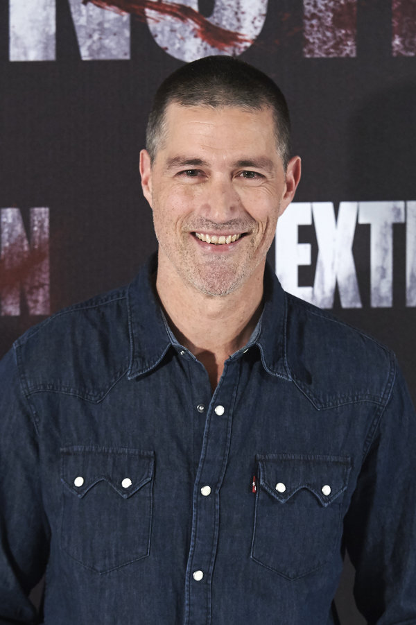 ClioMakeUp-attori-lost-4-Matthew-Fox.jpeg