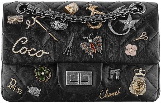 ClioMakeUp-borse-desiderate-255-chanel-1