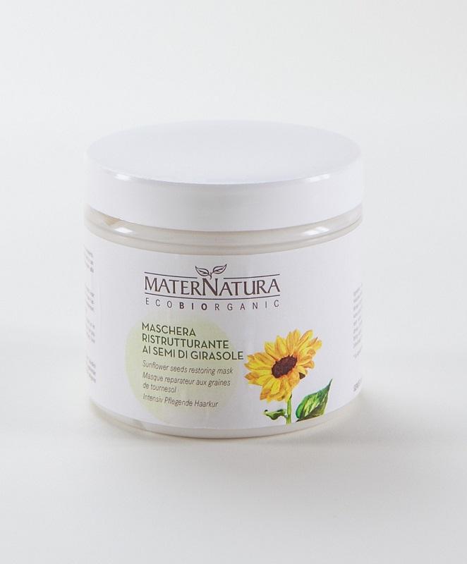 ClioMakeUp-capelli-shampoo-balsamo-biologico-top-organico-web-maschera-maternatura