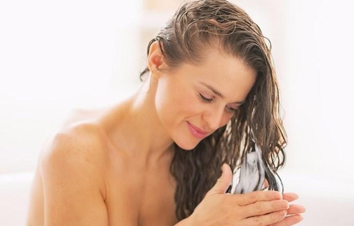 ClioMakeUp-capelli-shampoo-balsamo-biologico-top-organico-web-maschere