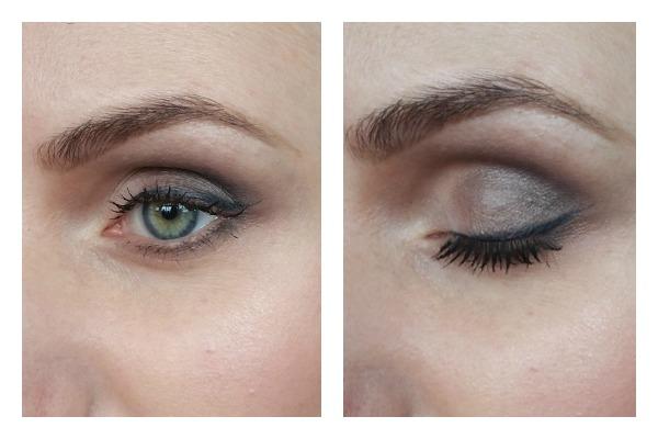 ClioMakeUp-collezioni-estate-2016-6-catrice-eyeliner