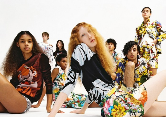 ClioMakeUp-collezioni-moda-ispirate-a-disney-modelli