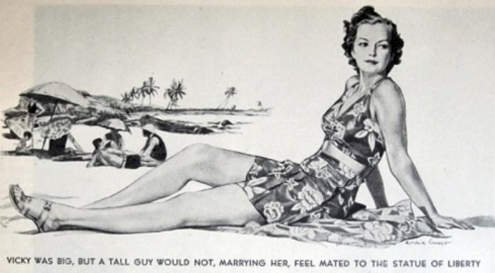ClioMakeUp-costumi-da-bagno-body-painting-storia-video-bikini-ispirazioni-11ClioMakeUp-costumi-da-bagno-body-painting-storia-video-bikini-ispirazioni-11