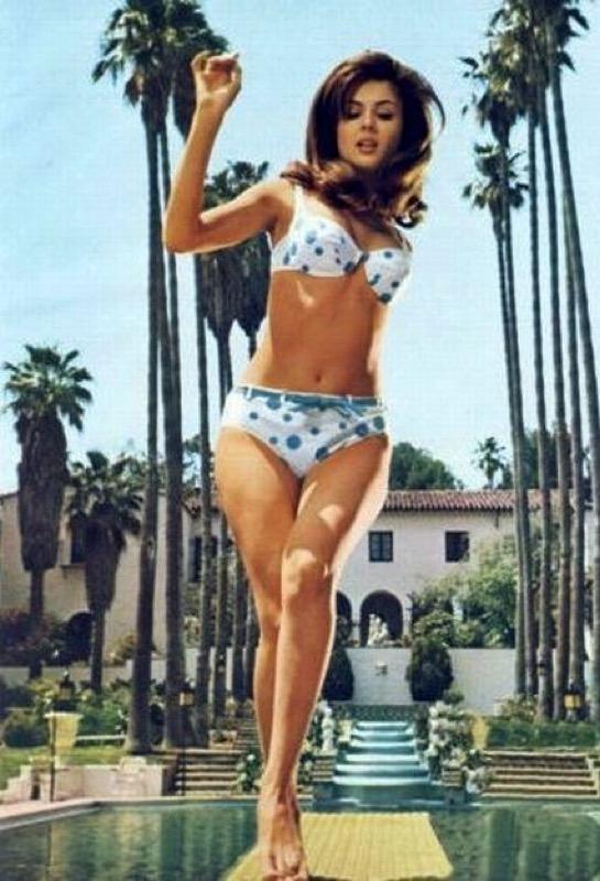 ClioMakeUp-costumi-da-bagno-body-painting-storia-video-bikini-ispirazioni-19