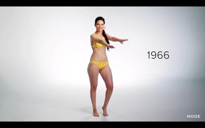 ClioMakeUp-costumi-da-bagno-body-painting-storia-video-bikini-ispirazioni-40
