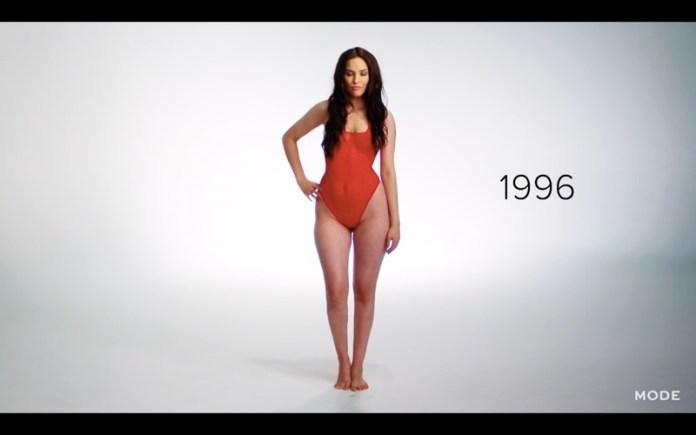 ClioMakeUp-costumi-da-bagno-body-painting-storia-video-bikini-ispirazioni-43