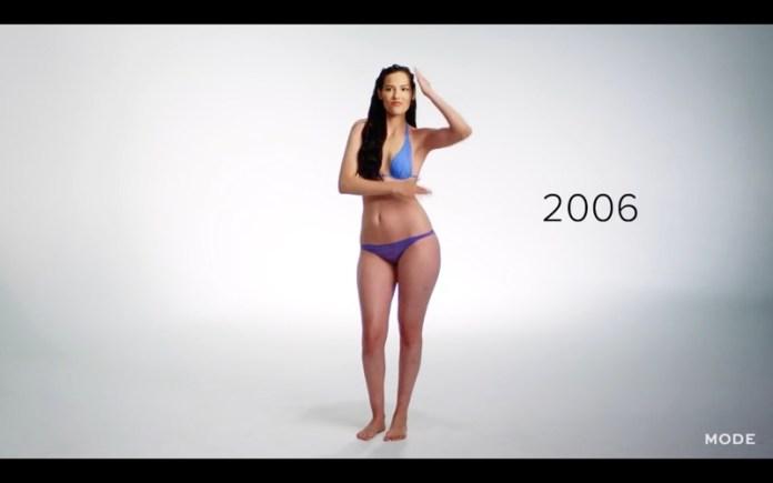ClioMakeUp-costumi-da-bagno-body-painting-storia-video-bikini-ispirazioni-44