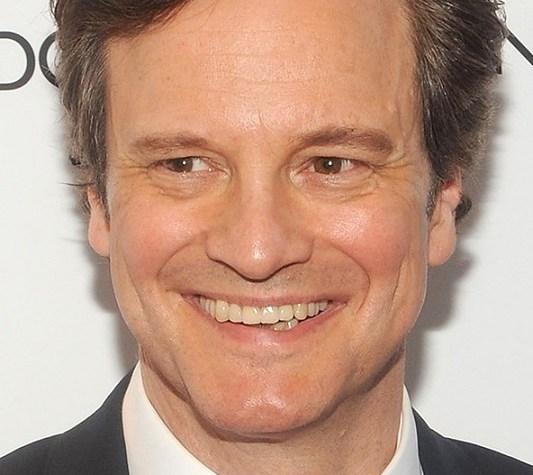 ClioMakeUp-denti-celebrity-dopo-trattamenti-sbiancanti-Colin-Firth