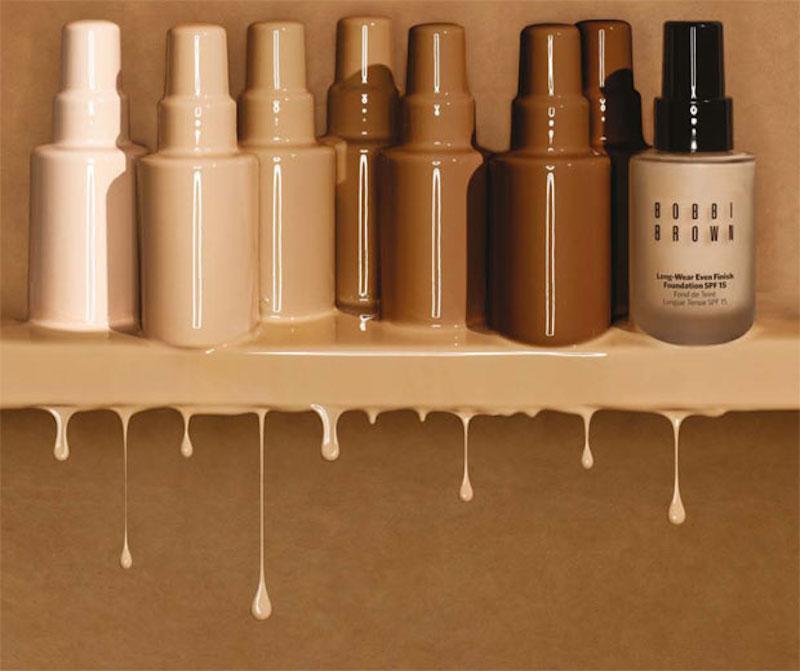 ClioMakeUp-flop-del-mese-giugno-prodotti-opinioni-body-shop-shade-adjusting-drops-bobbi-brown-esempio