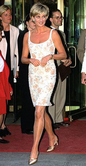 ClioMakeUp-lady-diana-12-jimmy-choo