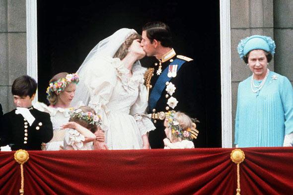 ClioMakeUp-lady-diana-matrimonio-1-bacio