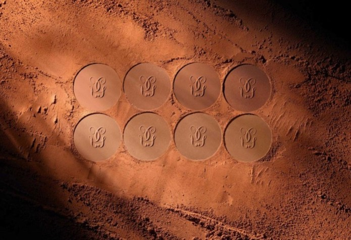 ClioMakeUp-les-beiges-chanel-terracotta-guerlain-bronzer-terra-migliore-3
