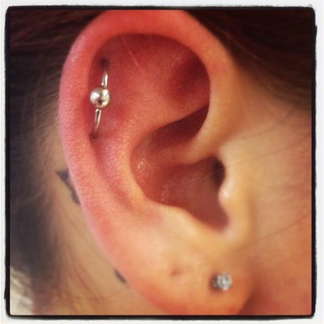 ClioMakeUp-piercing-orecchio-orecchino-finto-senza-buco-ear-cuff-nome-14
