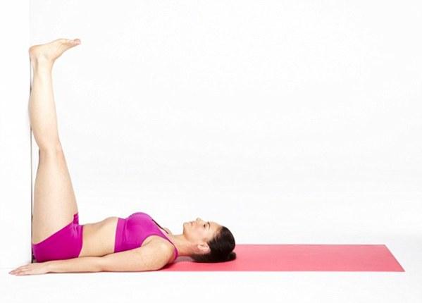 ClioMakeUp-ritenzione-idrica-gambe-gonfie-verticale