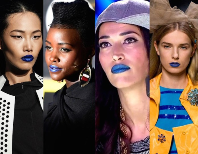 ClioMakeUp-rossetto-blu-look-come-indossarlo-abbinamenti-star-celebrity-brand-cover.001