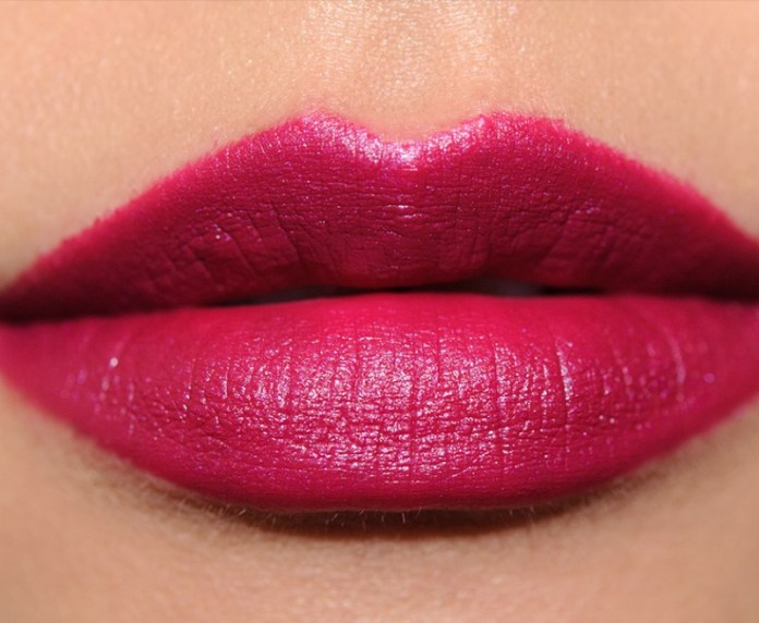 ClioMakeUp-rossetto-rosa-indiano-castane-more-migliore-colore-22