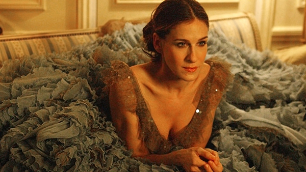 ClioMakeUp-sex-and-the-city-7-carrie-bradshaw
