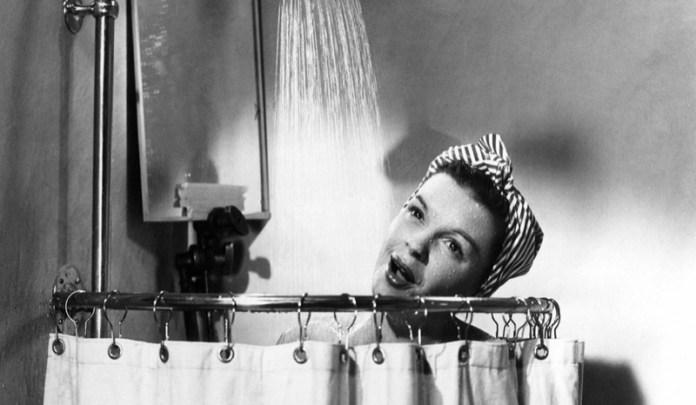 ClioMakeUp-shampoo-senza-solfati-sles-sls-cuoio-capelluto-delicato-irritato-forfora-dermatite-9