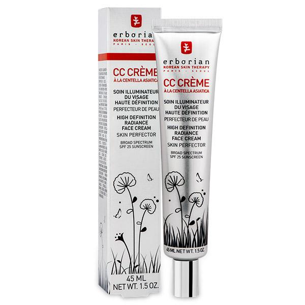 ClioMakeUp-trucco-estivo-che-non-cola-6-erborian-cc-cream