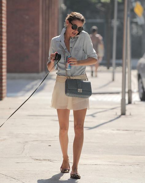 ClioMakeUp-valigia-delle-vacanze-16-camicia-jeans