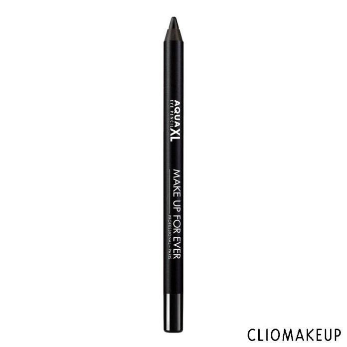 cliomakeup-aqua-xl-make-up-for-ever-1