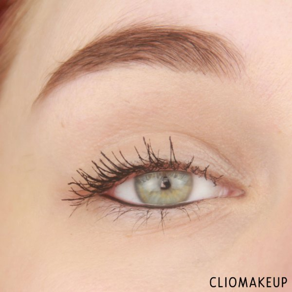 cliomakeup-aqua-xl-make-up-for-ever-10